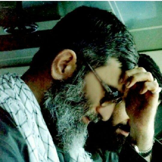 Pin On Imam Khamenei The Leader Of Iran