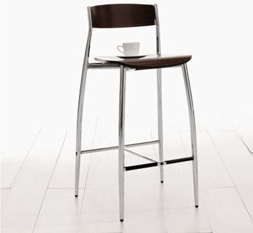 Prime Baba Bar Stool Contemporary Bar Stools And Counter Gmtry Best Dining Table And Chair Ideas Images Gmtryco