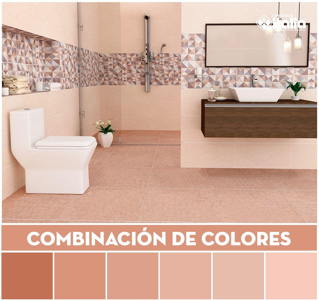 El Color Beige Es Un Color Claro De Saturacion Debil Generalmente