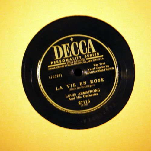 100 Pack 78rpm 10 Inch Victrola Record Sleeves Golden Brown Paper Shellac 78 Rpm Record Sleeves Vinyl Record Album Covers Vinyl Records