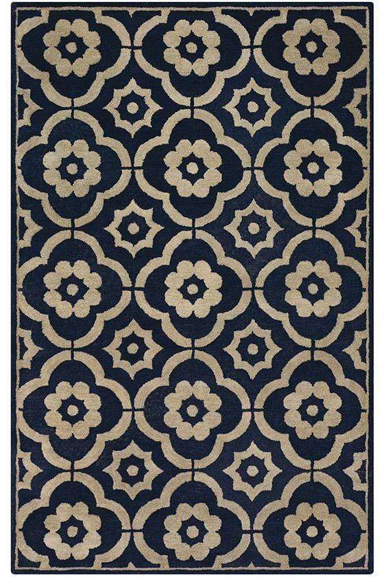 com rugs simple with images of home decoratorscom property at - Home Decoratorscom