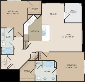 The Bend At Crescent Pointe College Station Tx Small House Plans New House Plans Small House Design