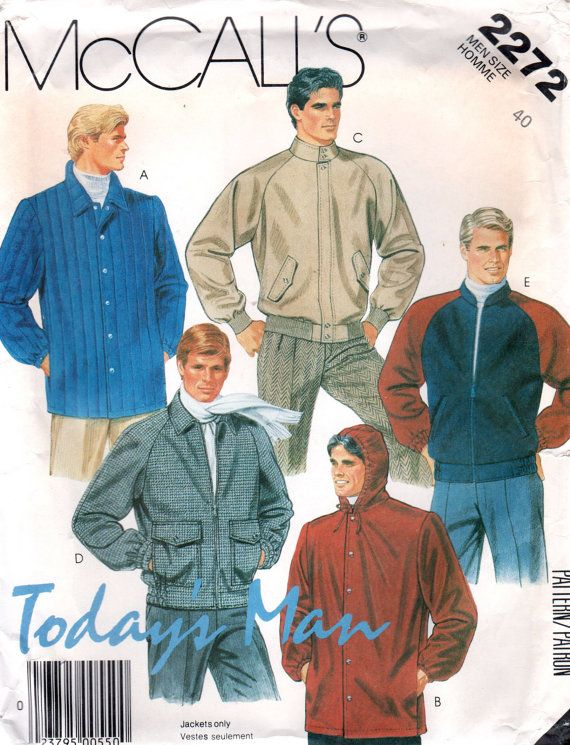 1950 Simplicity 3411 Junior Misses And Misses Jacket Sewing Etsy Jacket Pattern Sewing Sewing Patterns Fabric Inspiration
