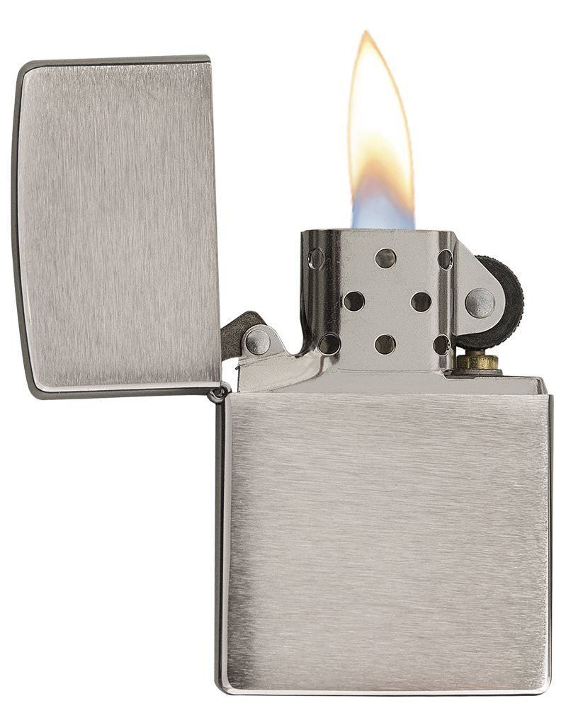 Zippo Classic Lighter Zippo Lighter Windproof Lighter