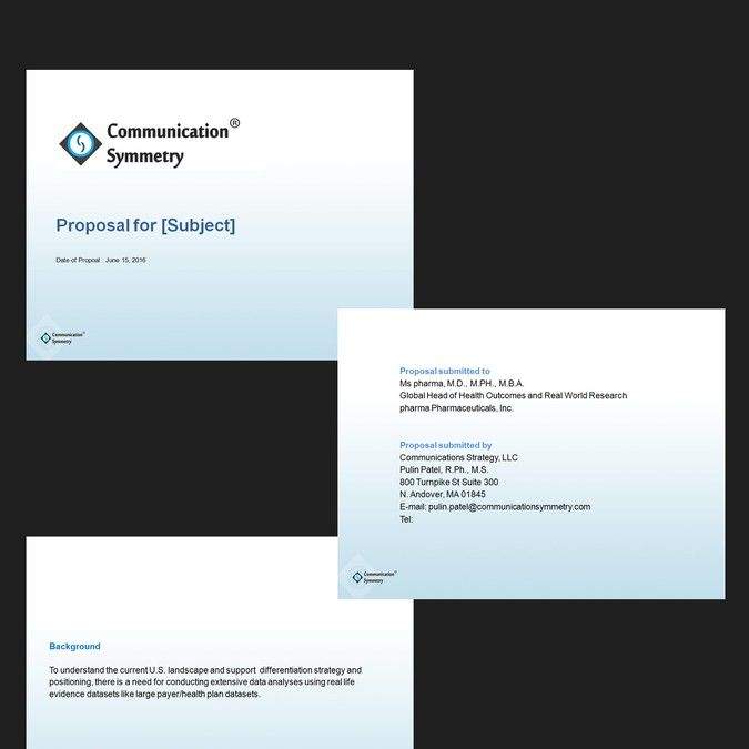 design word and powerpoint template for cool peeps working with - research plan template