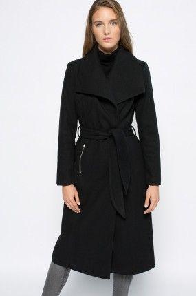 Vero Moda Kabat Dresses For Work Fashion Coat