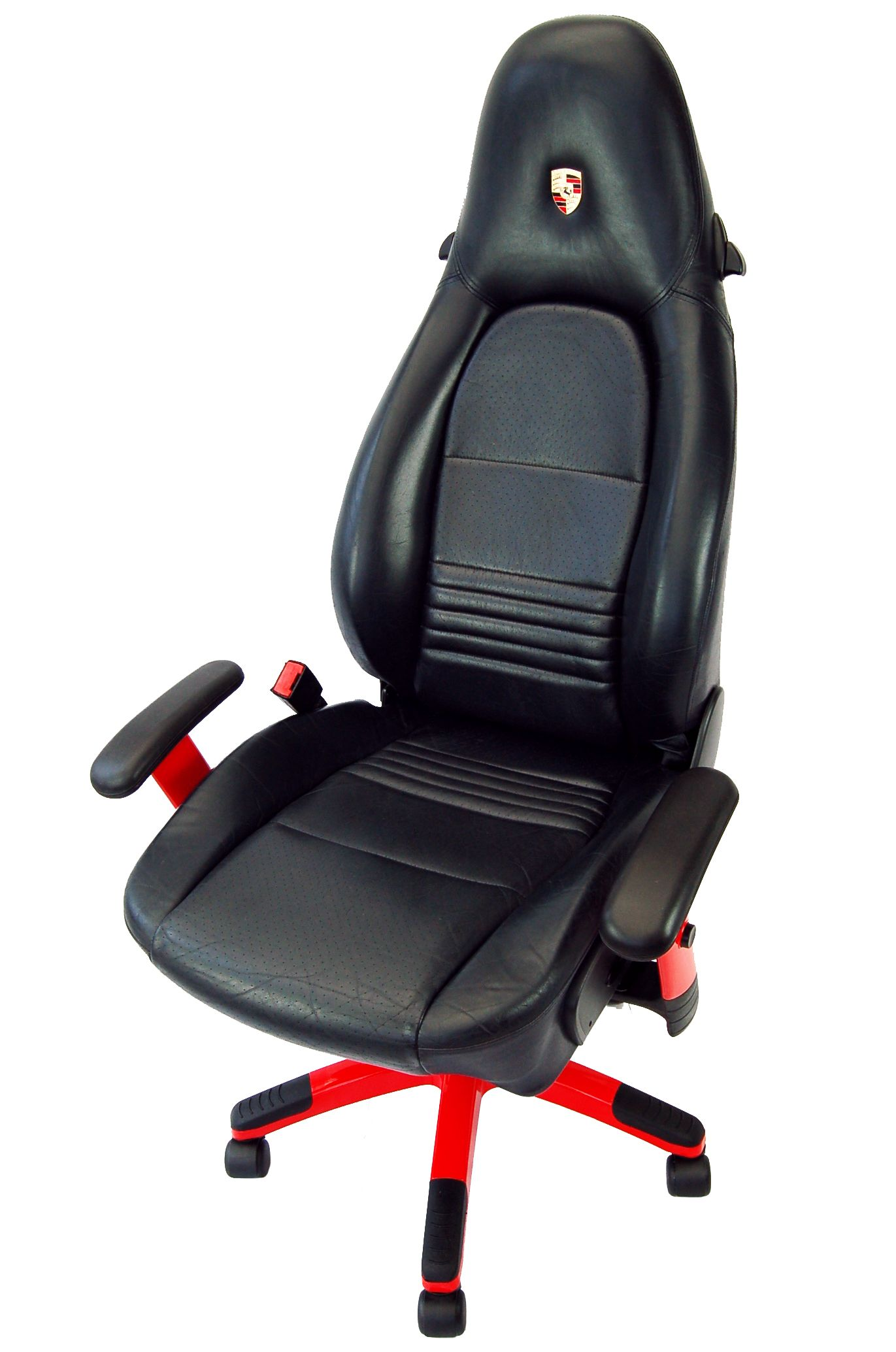 Enter This Clutch Chair & Fortnite VBucks Giveaway! This