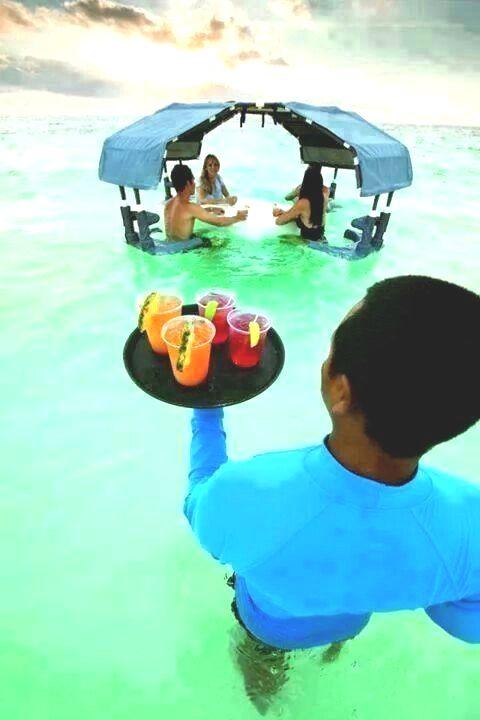 Grand Cayman, Cayman Islands Resorts, Grand Cayman Island