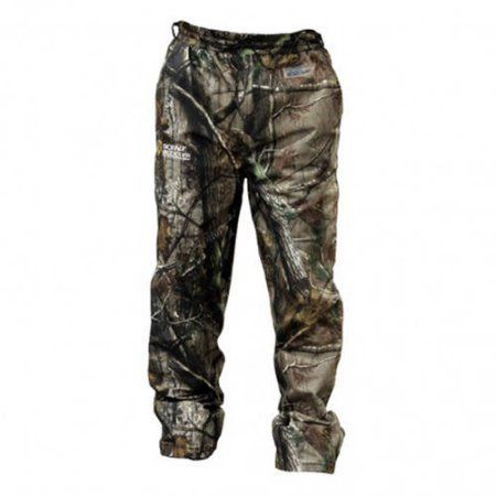 9494a36d1b66e Men's Drencher Insulated Pant ScentBlocker, Realtree Xtra, Available in  Multiple Sizes, Size: Large, Green