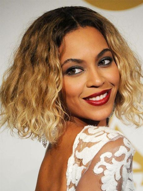 Le wob version Tie & Dye de Beyoncé Le Wob la nouvelle