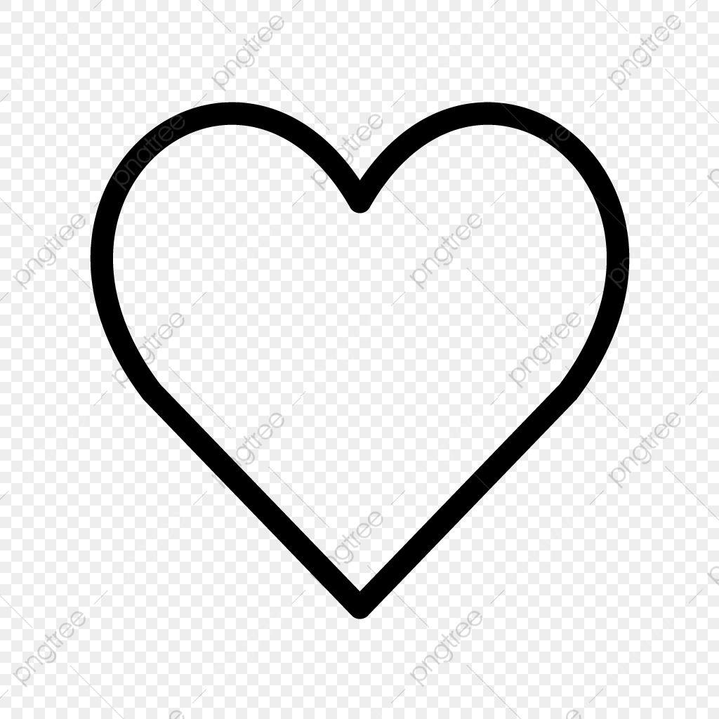 Corazon Vector Icono Corazon Iconos Del Corazon Favorito Png Y Vector Para Descargar Gratis Pngtree Corazon Vector Logotipo De Instagram Logo De Instagram