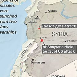 the war in syria explained syria and civil wars