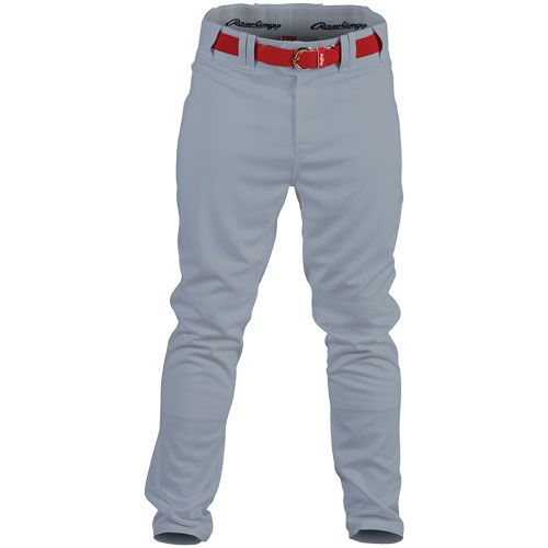Rawlings Pro150 Relaxed Fit Or Pro Flare Baseball Or Softball Pants Baseball Pants Baseball Outfit Pants