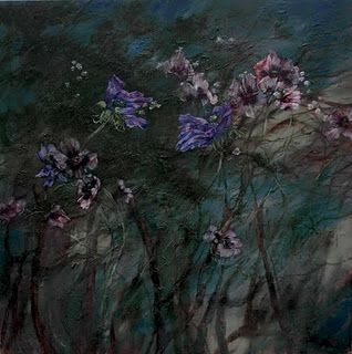 .claire basler.