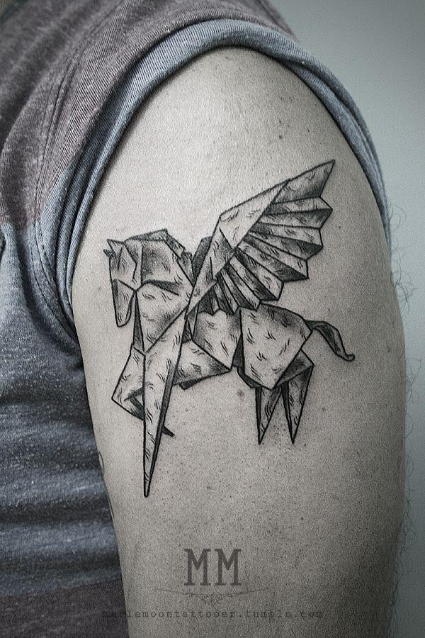 nice tatoo but not my stile Tattoos, Moon tattoo, Tattoo