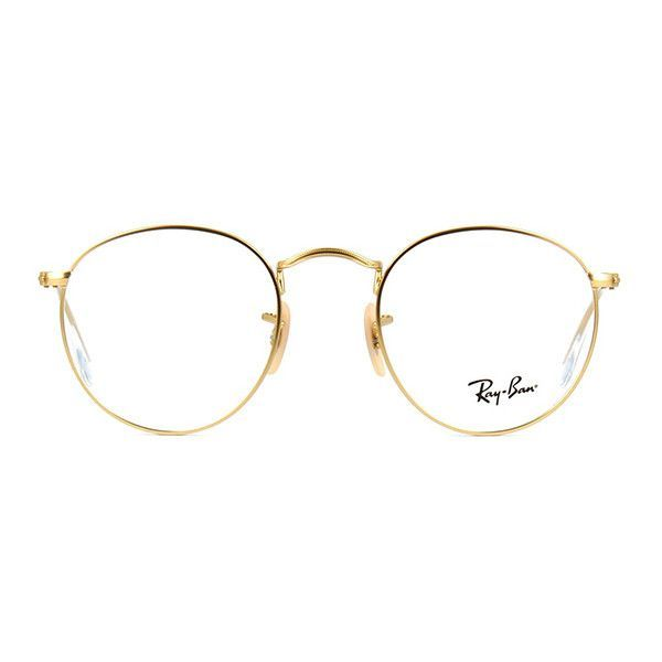 e160c8863a2 90% Discount Ray Bans