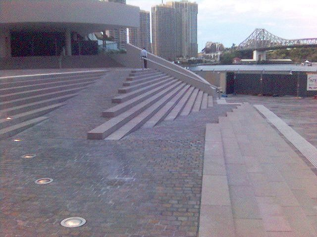Campus Plaza Google Search Landscape Stairs Modern Landscaping Architecture