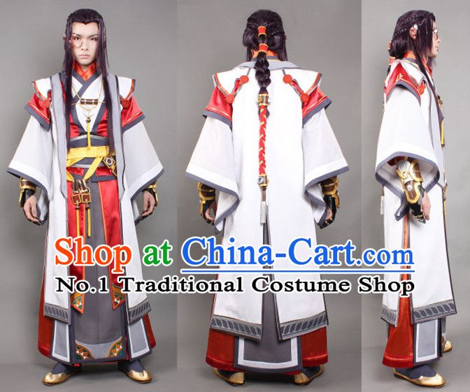 Asian cosplay China Cosplay Chinese cosplay costumes costume halloween costume halloween costumes for women men boys kids girls babies  sc 1 st  Pinterest & Asian cosplay China Cosplay Chinese cosplay costumes costume ...
