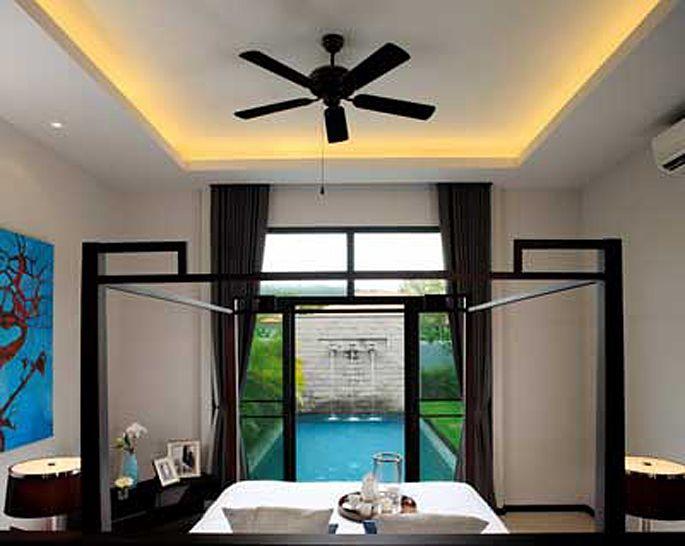 coffer lighting. Coffer Lighting. Coffered Ceiling With Lighting G