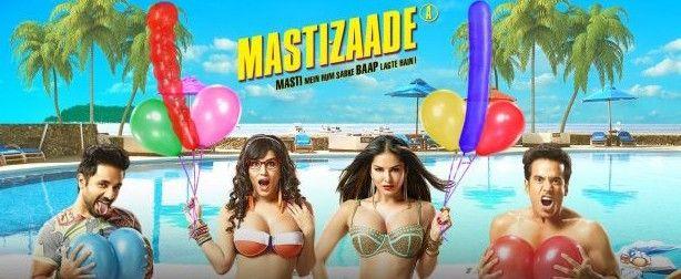 mastizaade full movie download hd 1080p