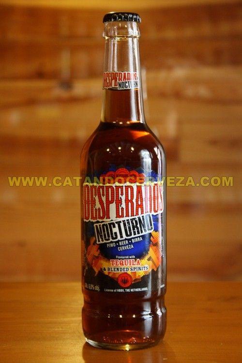 Comprar Cerveza Desperados Nocturno 0 4 Lcomprar Packs Cerveza Desperados Nocturno 0 4 L Cerveza Desperados Cerveza Compras