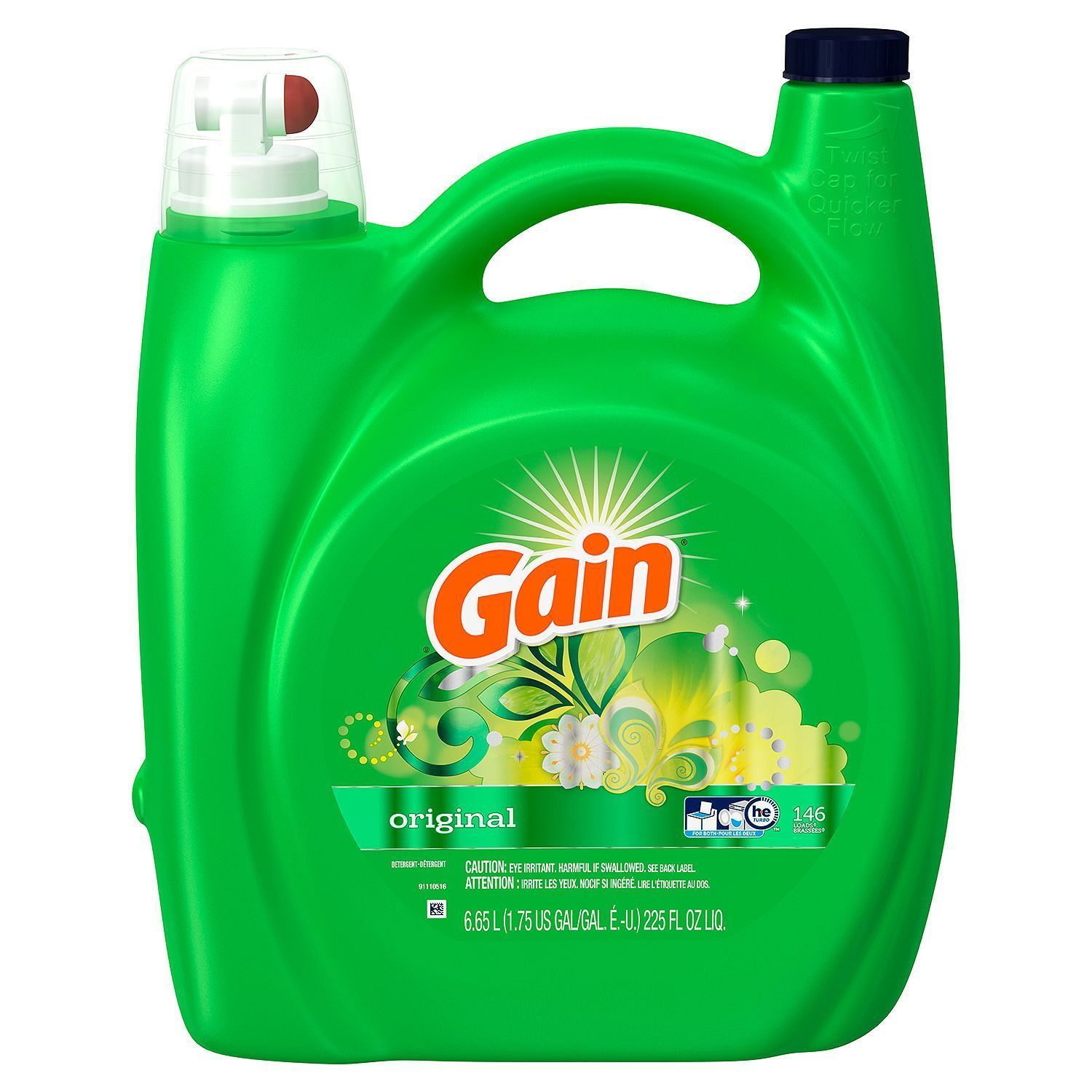 Pin On Detergents 78691