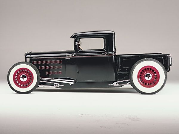 Highboy Ford Pick-up http://media-cache5.pinterest.com/upload/74027987594963624_Bl38xqKY_f.jpg lonefame hot rods