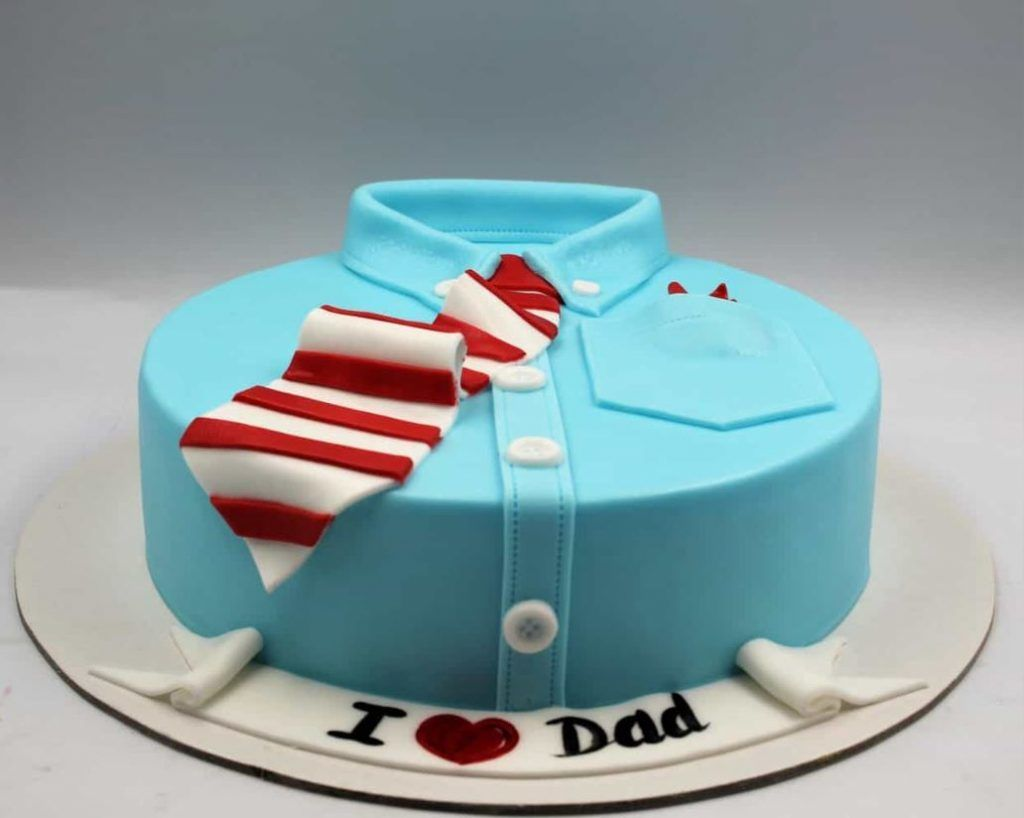 Fathers Day Pics, Images, And HD Photos Happy Father's