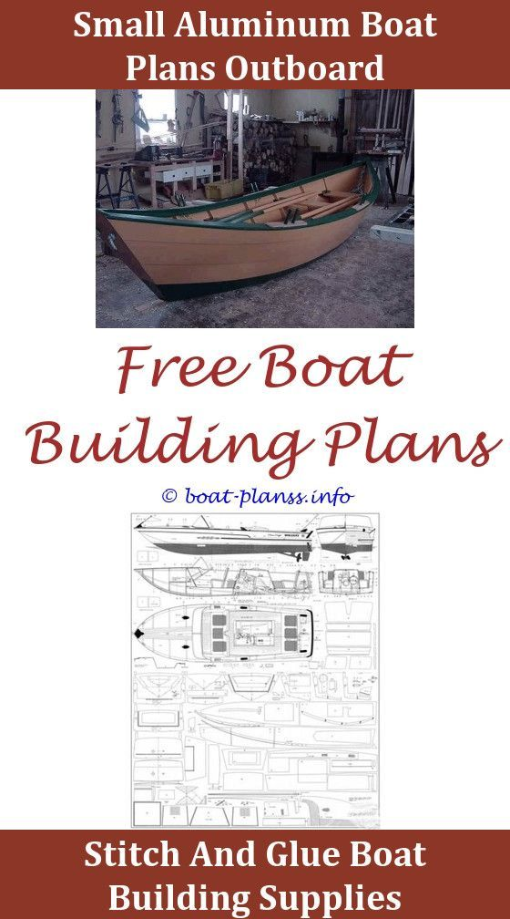 Building A Boat Launch Ramp How To Build A Duck Boat Blind Frame ...
