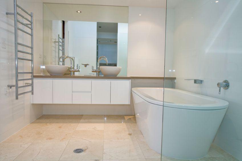 Pin By Centophobe On Bathrooms Ideas Bathroom Design Bathroom Renovations Bathroom Inspiration
