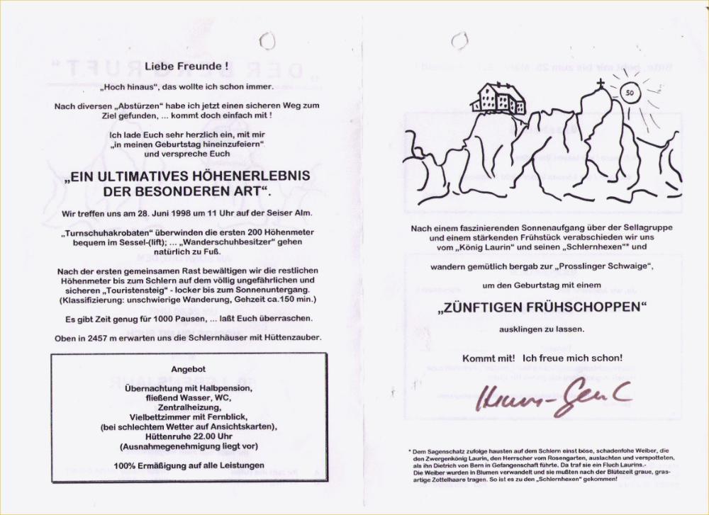 So Verfassen Sie Interne Einladungen Inkl 5