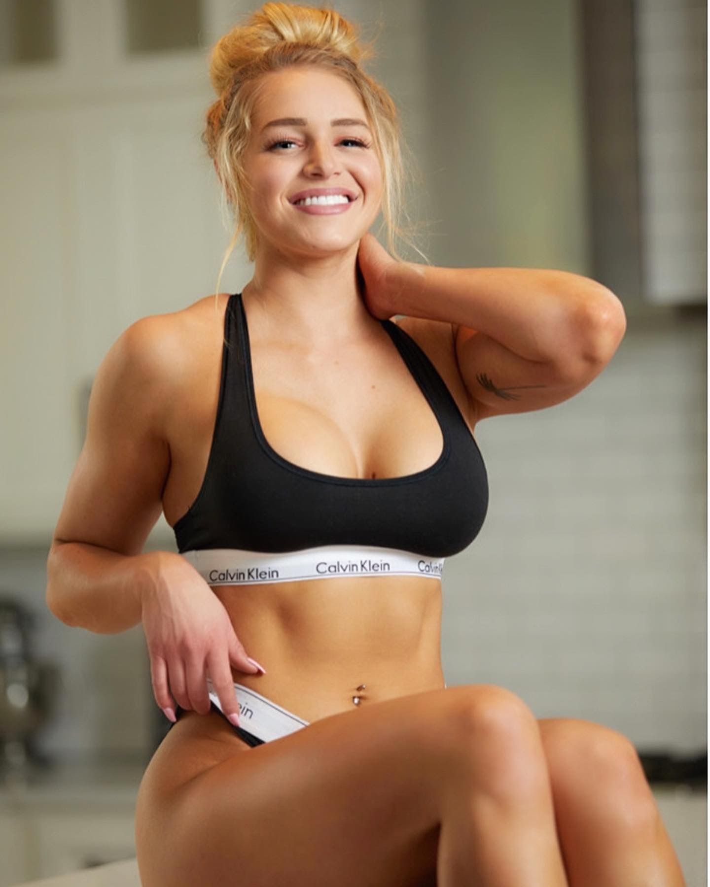 Pin on Fit Girls