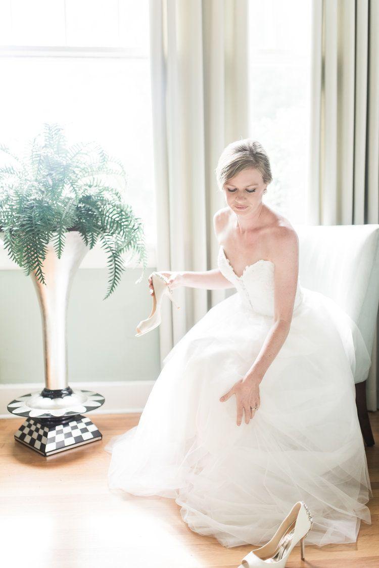 Abbylukeradianphotographyg the durham bride styled shoots