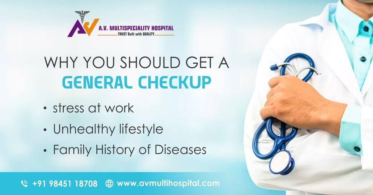 Best Nephrologist In Bangalore Best Hospitals Best Doctors Medical Experts