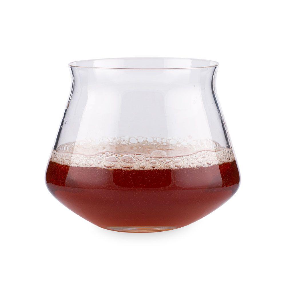 Rastal Teku Tasting Glass Ideal For Beer Spirits Wine Cider More 6 5 Oz In 2020 Craft Beer Glasses Beer Aroma Beer Glass Set