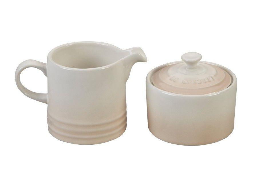 Pottery & Glass Small Vintage Creamer Jug Superior Performance