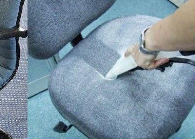 Phương pháp giặt ghế văn phòng http://giupviecnha24h.vn/tin-tuc/phuong-phap-giat-ghe-van-phong.html