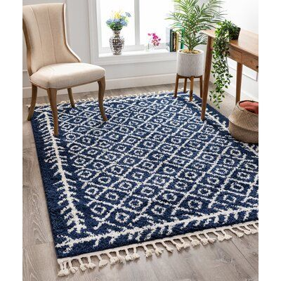 Online Shopping Bedding Furniture Electronics Jewelry Clothing More White Area Rug Colorful Rugs Area Rugs
