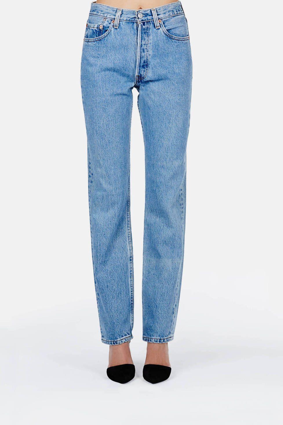 Vintage Boyfriend Jeans   Boyfriend jeans, Shops and Models