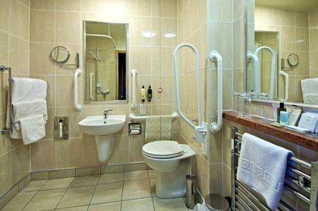 6 Requisitos para adaptar tu baño | Baño para ...