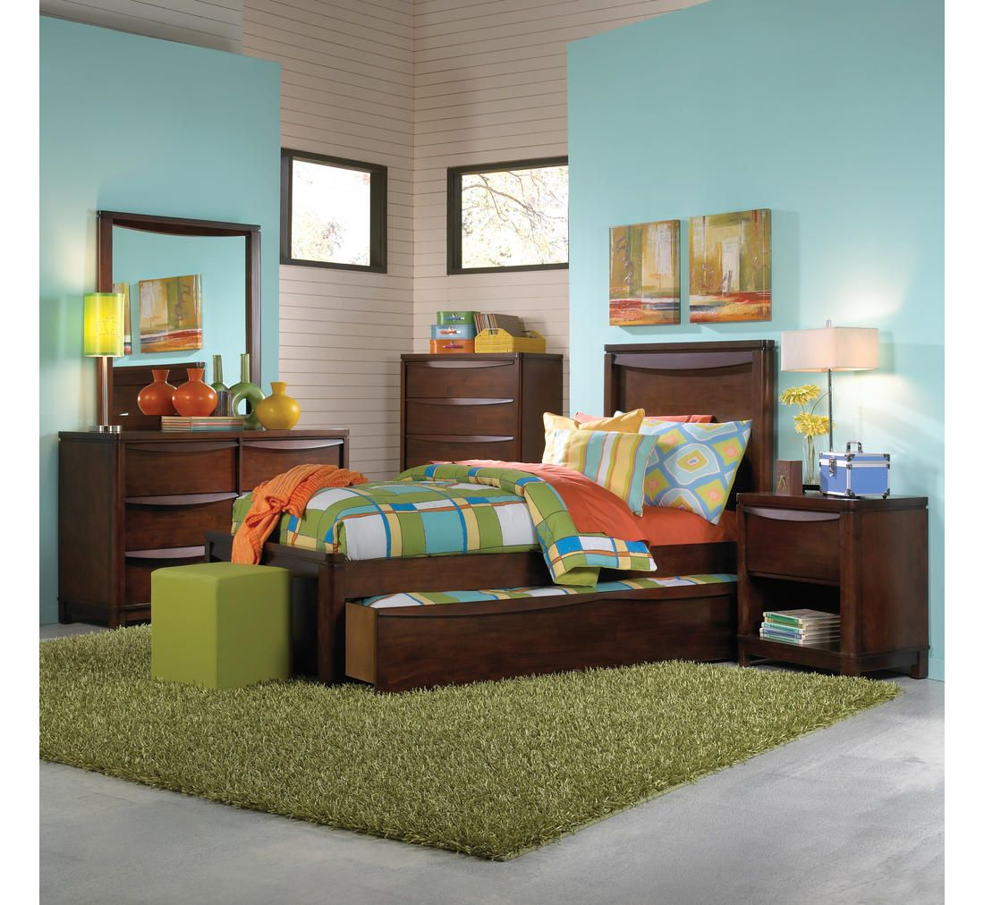 for a boy's room Twin bedroom, Bedroom group, Home decor