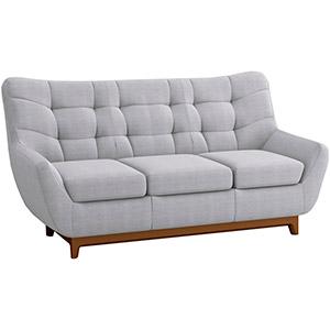 Дом Диванов - Купить мебель в ...