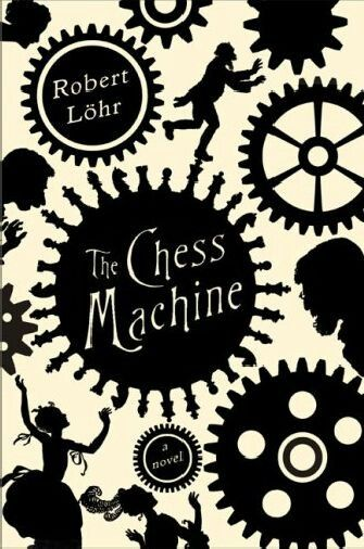 """The Chess Machine / Robert Lohr / Baron Wolfgang von Kempelen dazzles the public with the """"creation"""" of an automated chess-playing machine that is secretly operated from within by an outcast Italian dwarf, until the mysterious death of a seductive countess places the machine under suspicion."""