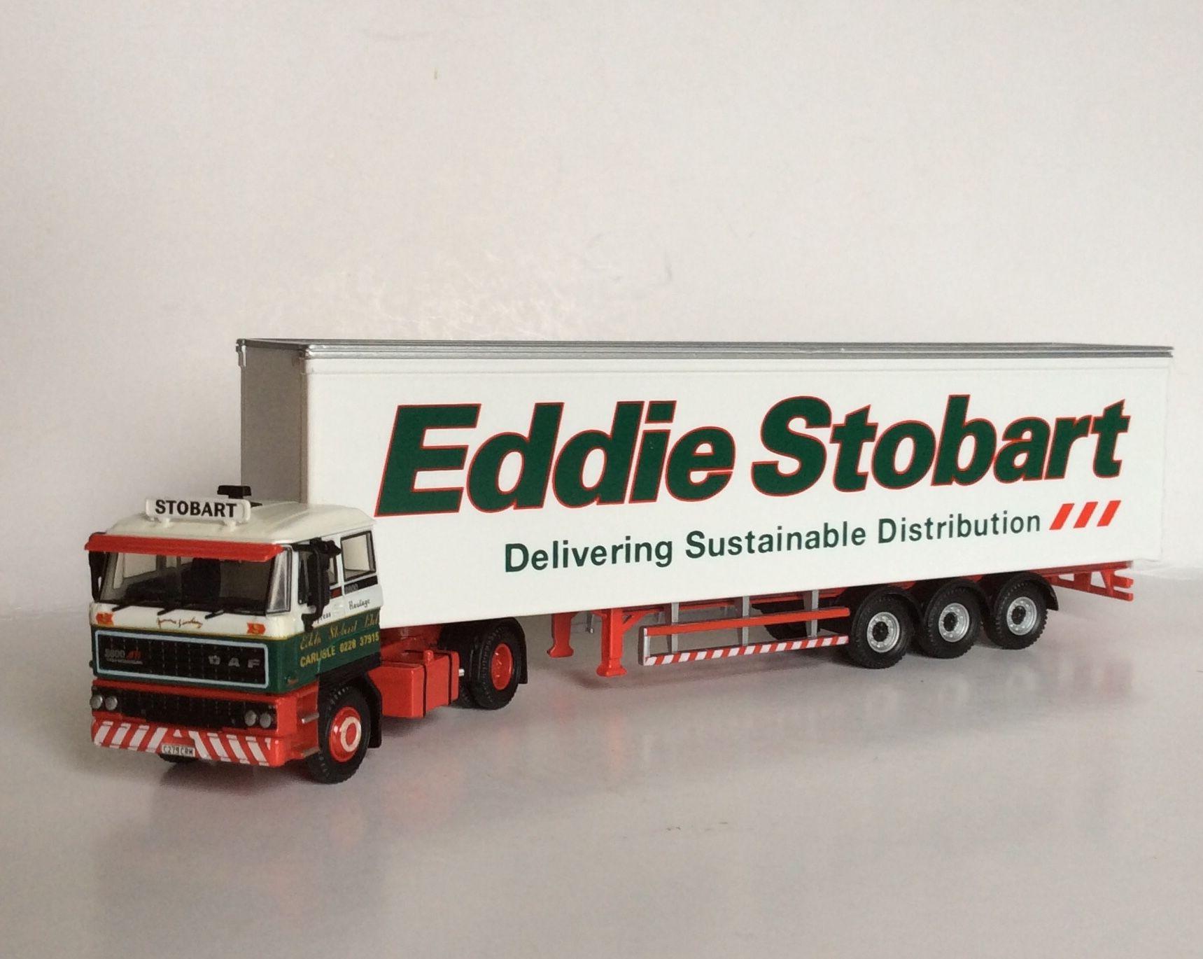 Pin by John Burrell on Stobart Trucks Trucks, Vehicles