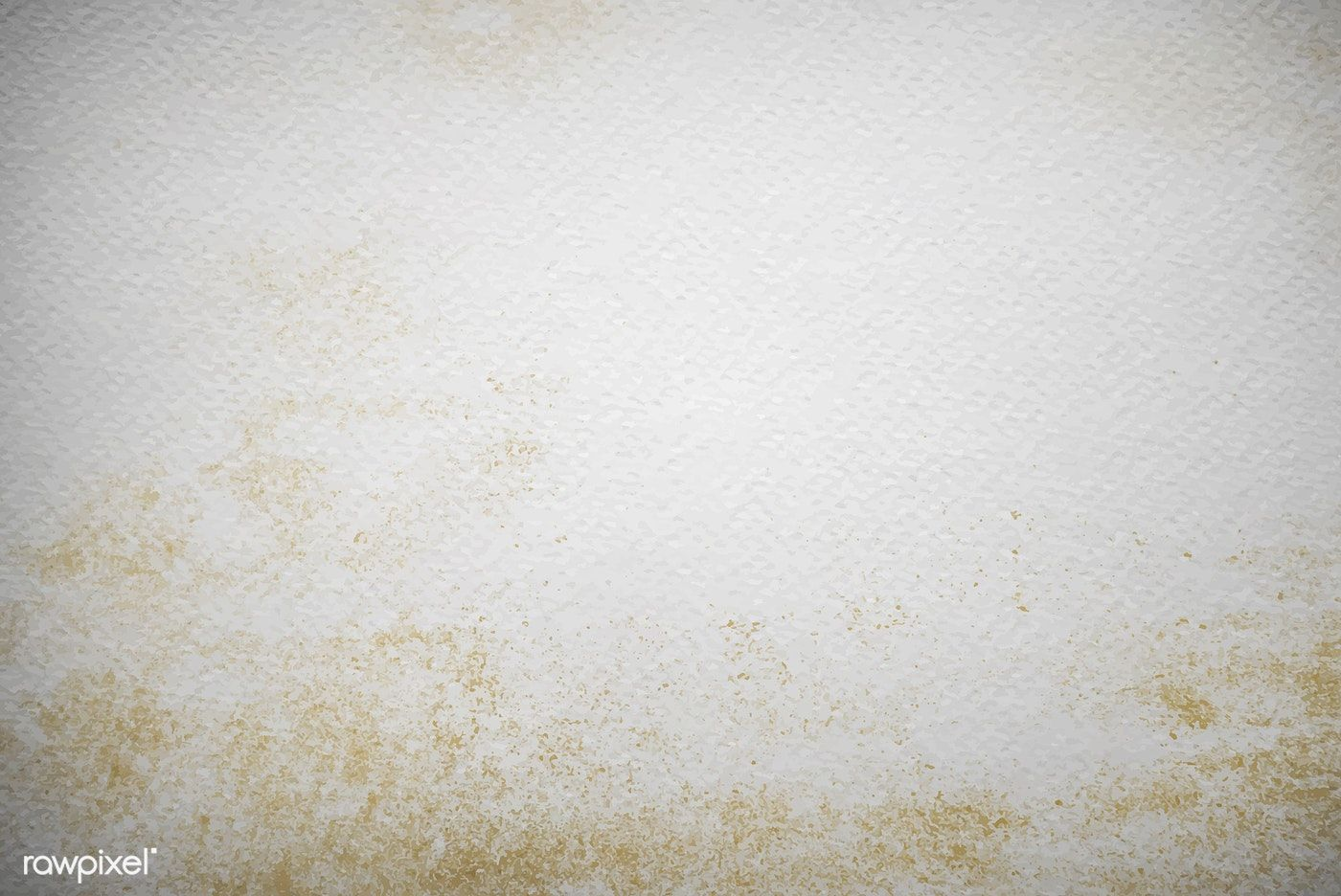 Vintage Textured Paper Background Vector Free Image By Rawpixel