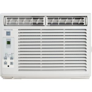 Top 10 Best Window Air Conditioners Window Air Conditioner Best Window Air Conditioner Compact Air Conditioner