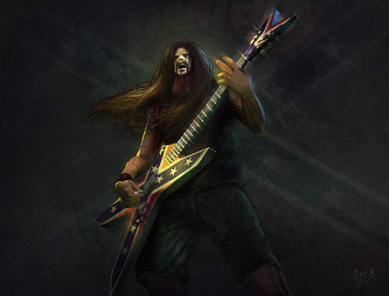 Metal music background - Heavy Metal Music Wallpaper 57207_music_music_ _heavy_metal_wallpaper Jpg