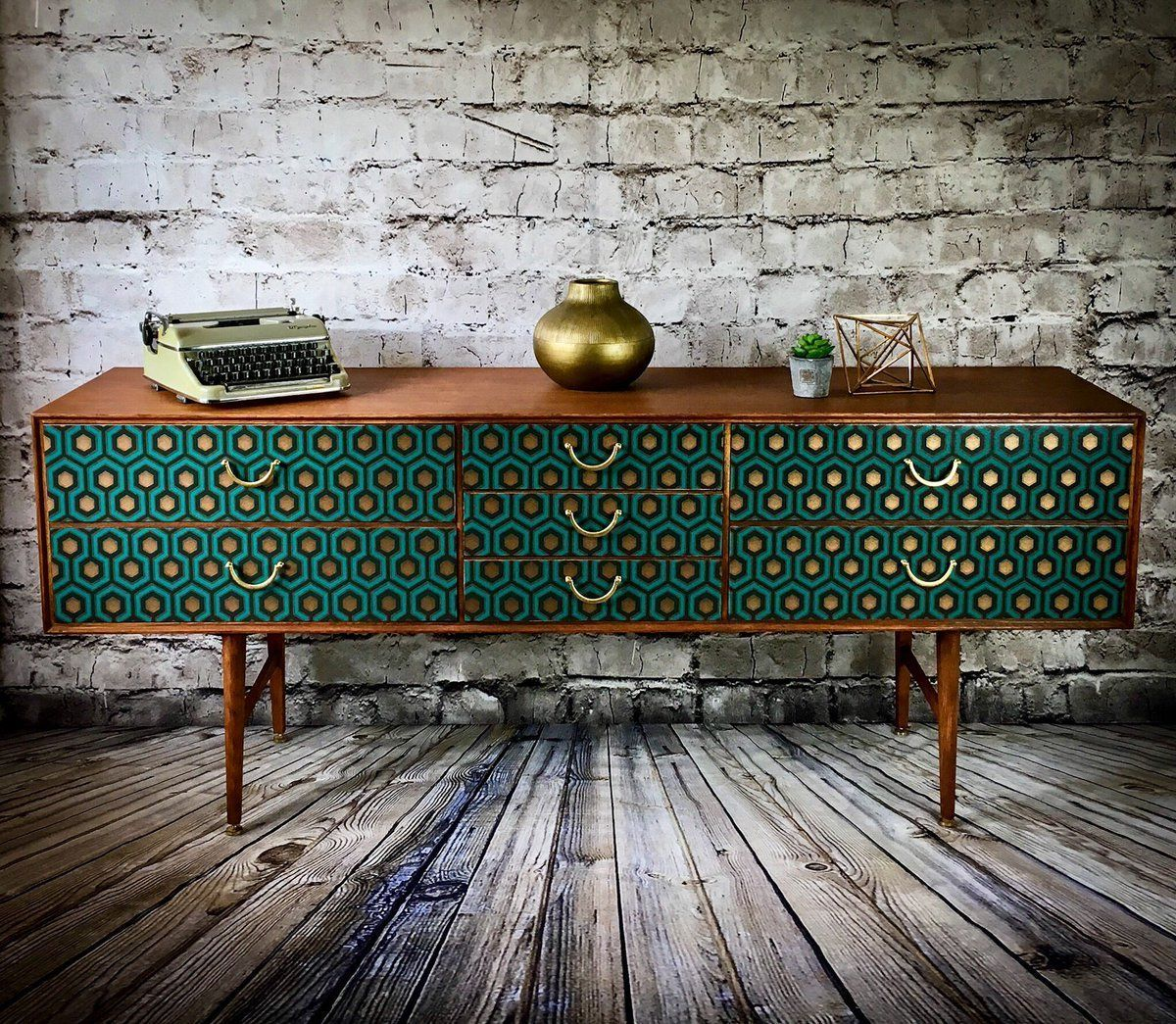 Upcycled Sideboards Upcycled Upcycledfurniture Sideboard