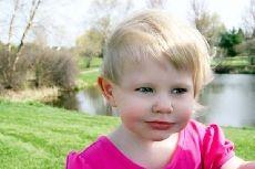 GoFundMe: #1 for Crowdfunding & Fundraising Websites--poor little sweetheart has luekemia  :(   beautiful gal  <3