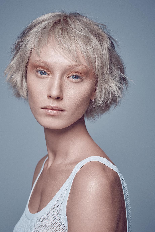 unsere top 30 frisuren - platz 3 | frisuren, haarfarben